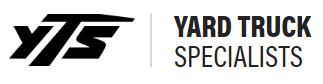 Yard Truck Specialists